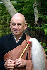 Sojun-Mel-Weitsman